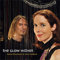 the-glow-within-200px